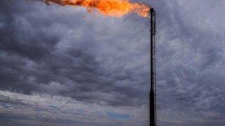 Oil meltdown deepens as crude crashes below $51