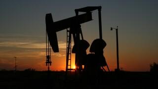 Canva - Oil Pump Machine Under Orange Sunset.jpg