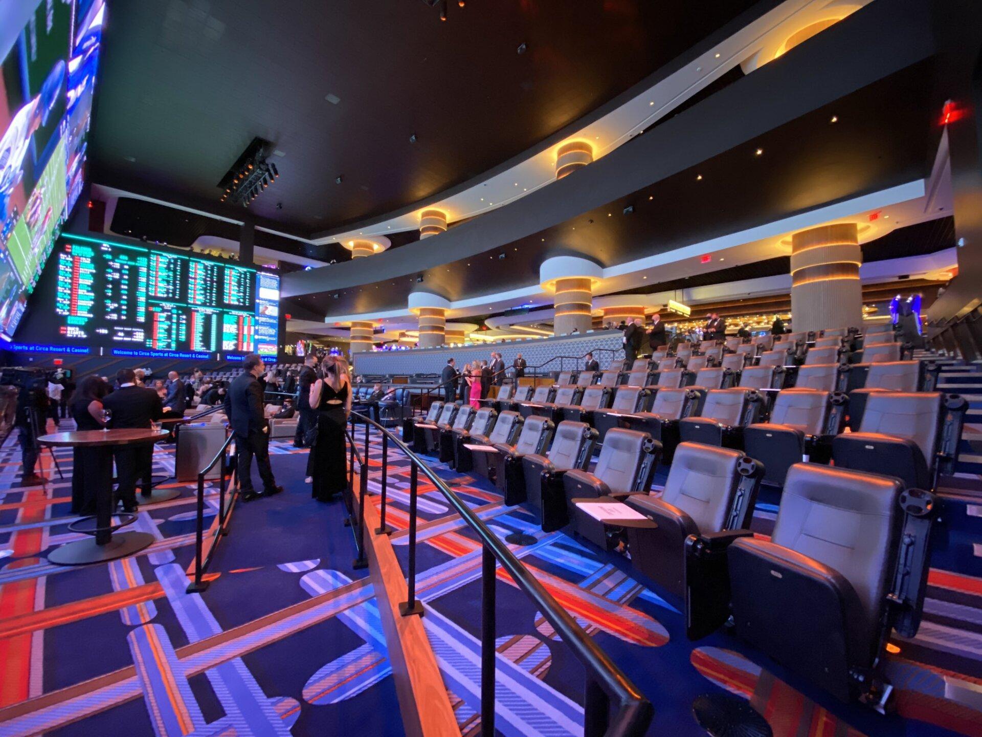 Circa Las Vegas 10.jpg