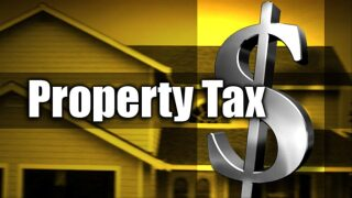 Why one-size-fits-all reform approach isn't ideal to stem rising property tax rates