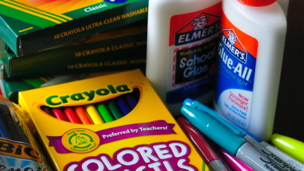 WCPO_Back_to_school_supplies_1438963377448_22432461_ver1.0_640_480.jpg