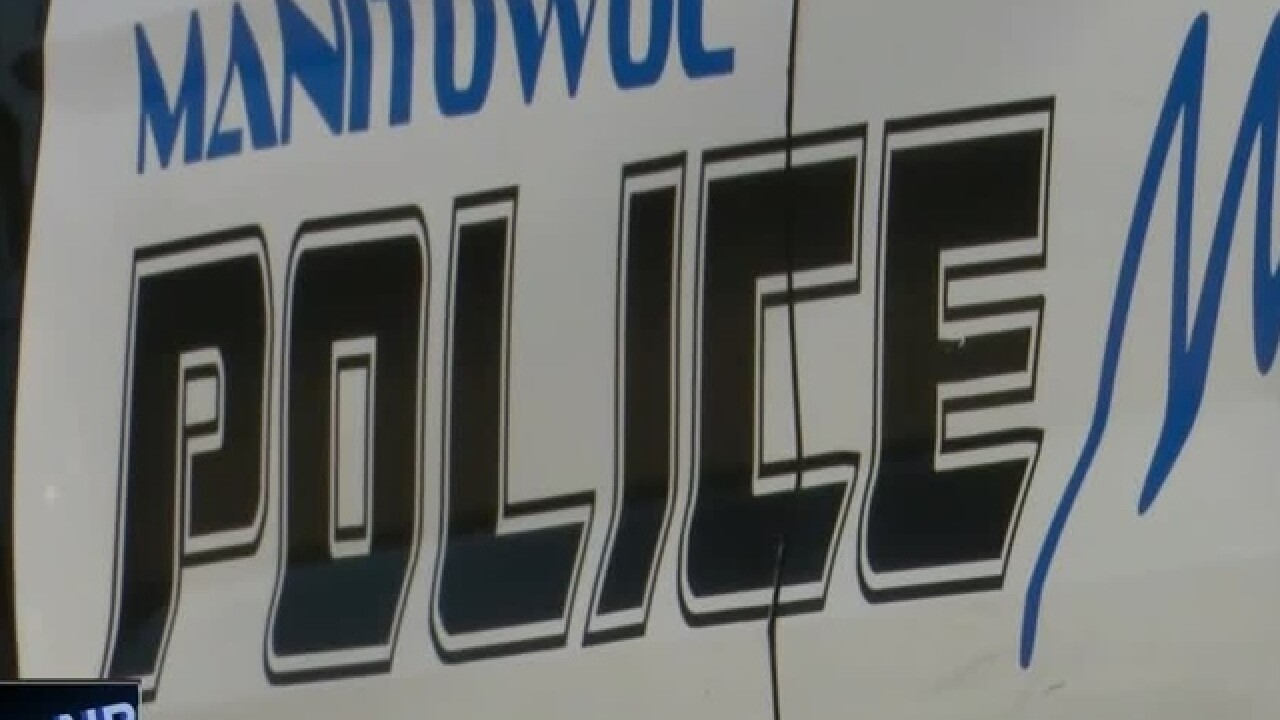 Police: Manitowoc 3-year-old dead from severe injuries
