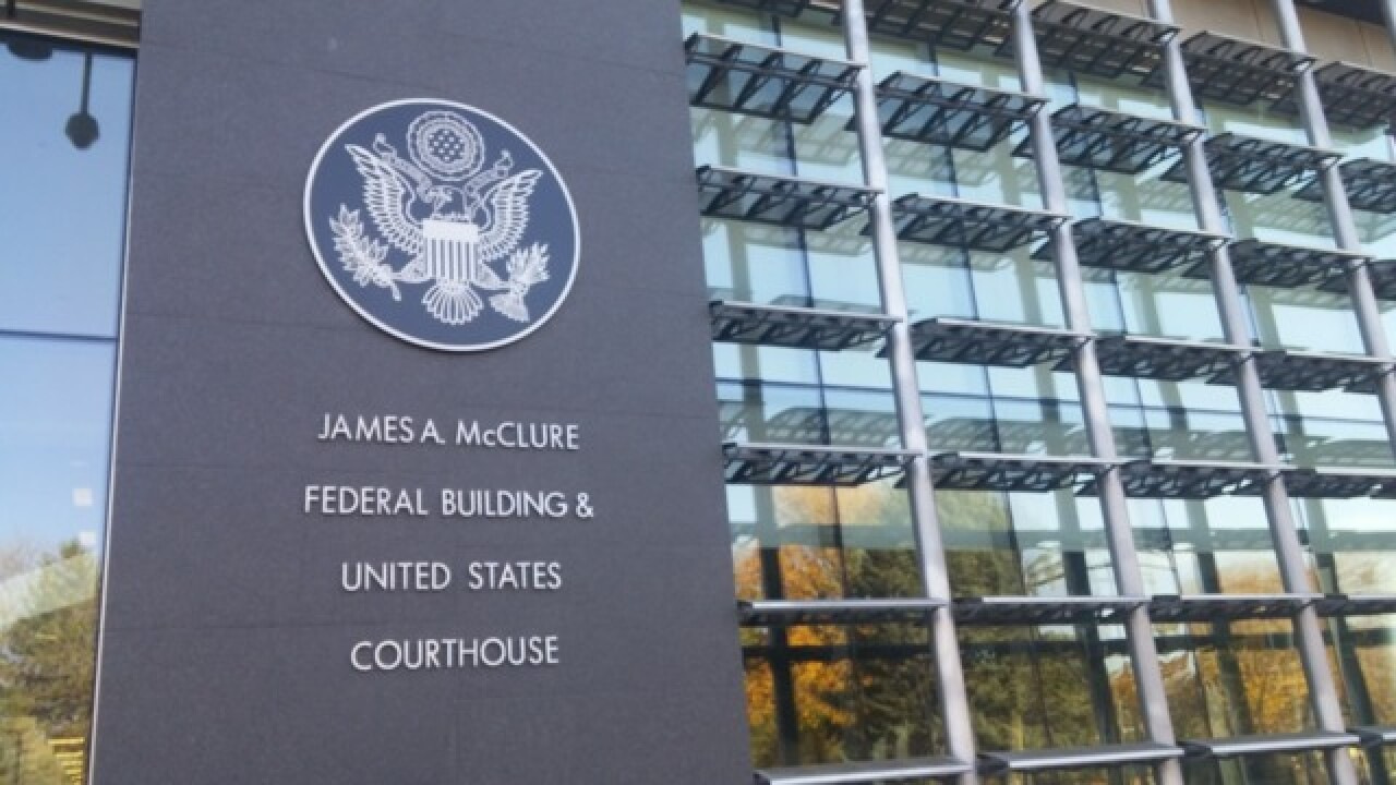 Federal judge refuses to dismiss whistleblower lawsuit