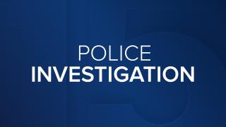 KNXV Fullscreen Police Investigation