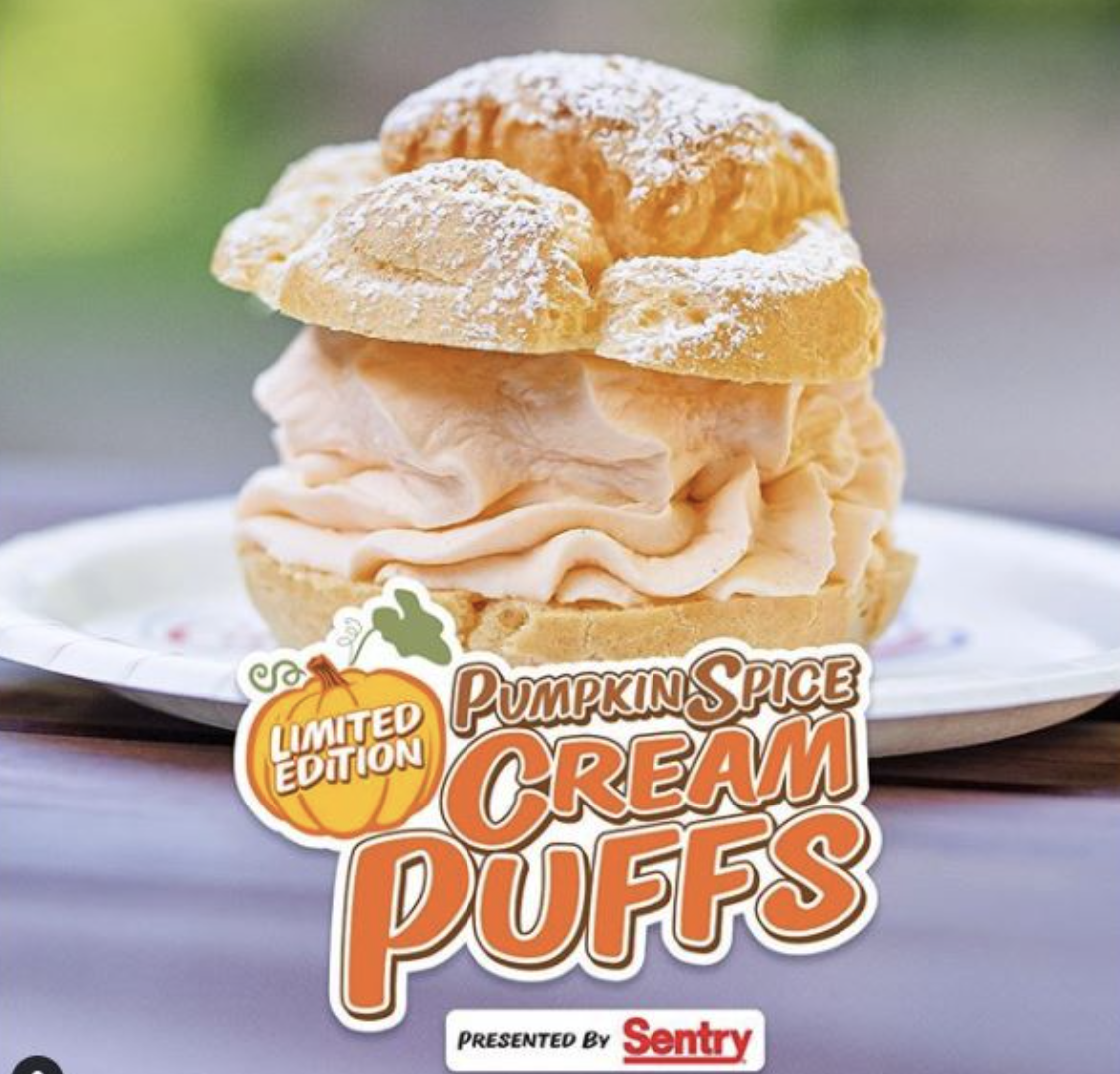 creampuff.png