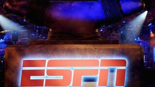 ESPN streaming service to debut Thursday