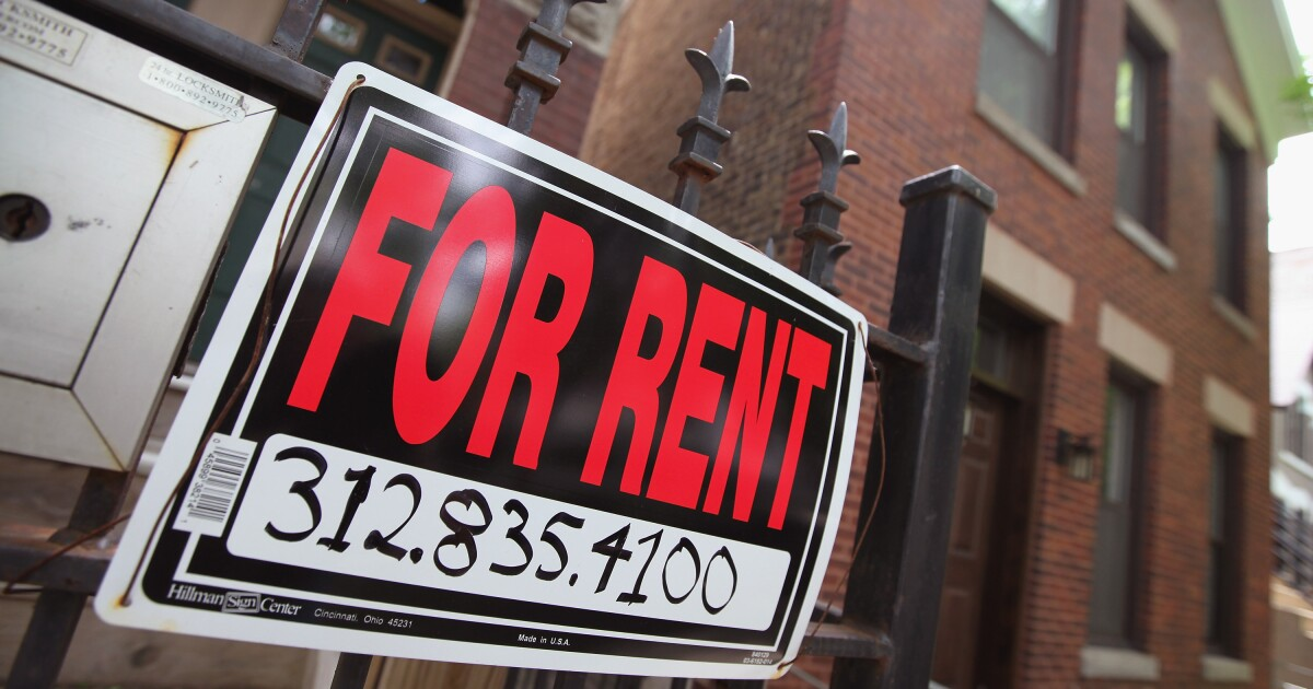Assistance now available for residents in need to pay rent, mortgage, and medical bills