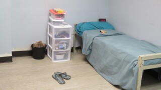 ESNKY_summer_bedroom.JPG