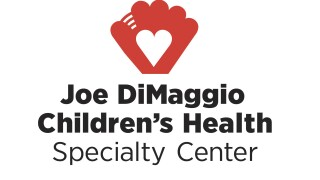 JDC Health Specialty Center 10.4.18