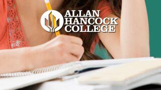 Allan Hancock College.JPG