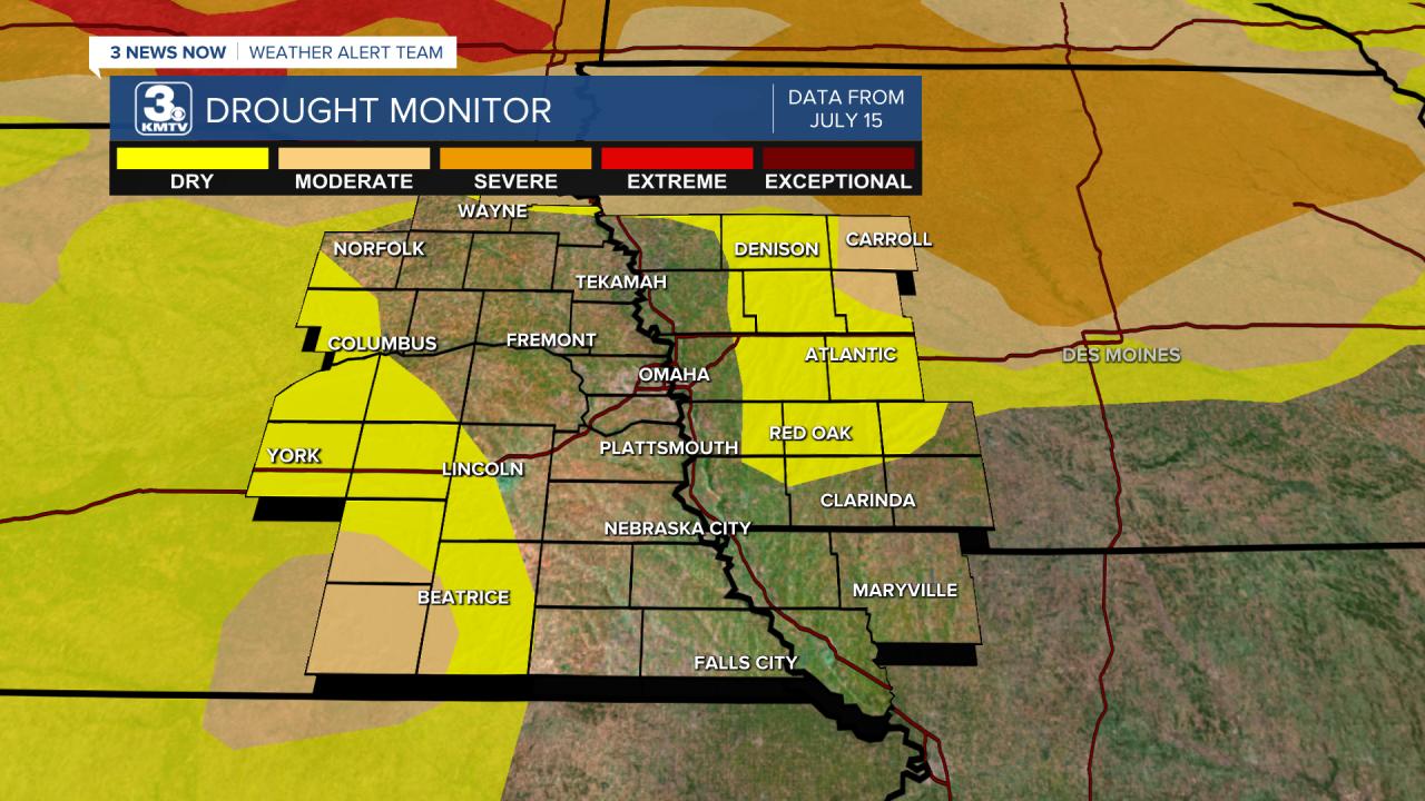 DMA Drought Monitor.png