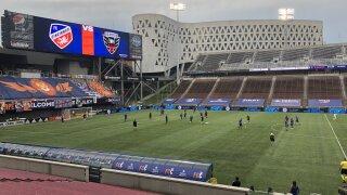 FC Cincinnati v DC United 8 21 2020.jfif