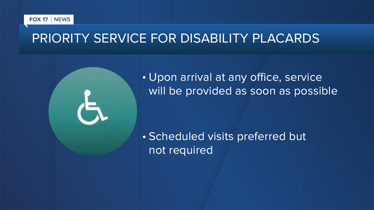 priority service  720 copy.png