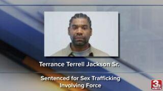 Terrance Terrell Jackson Sr.JPG