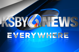 KSBY News at 11
