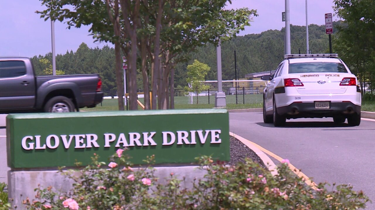 Speed limit change on Henrico road causes headaches for residents andpolice