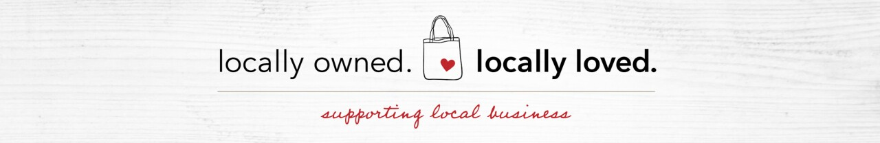 Locally Loved Promo Image 2