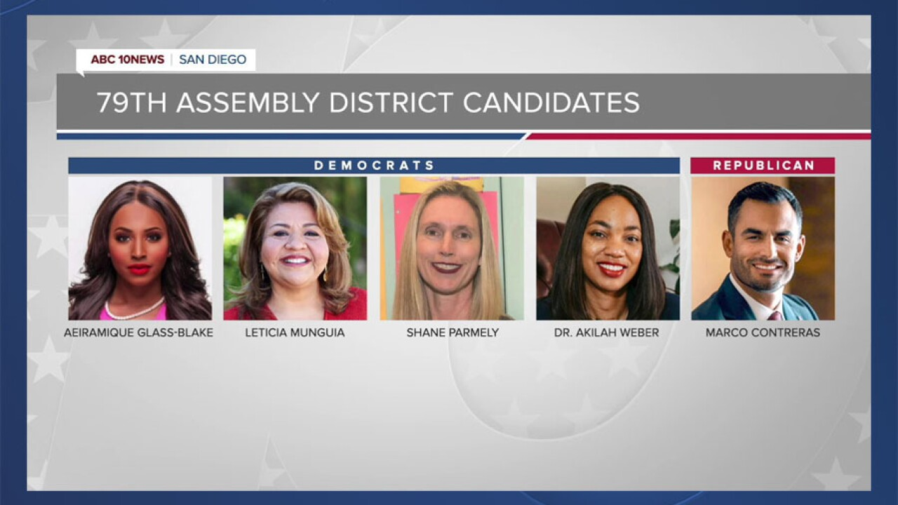 79th_assembly_district_election_candidates_2021.jpg