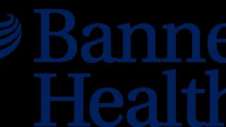 Banner Health logo 2020
