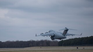 179th Airlift Wing.