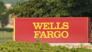 California attorney general investigating Wells Fargo