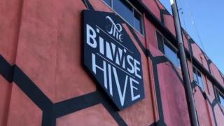 Bitwise in Bakersfield