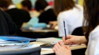 Teachers upset about 'hidden' MPS admin. raises