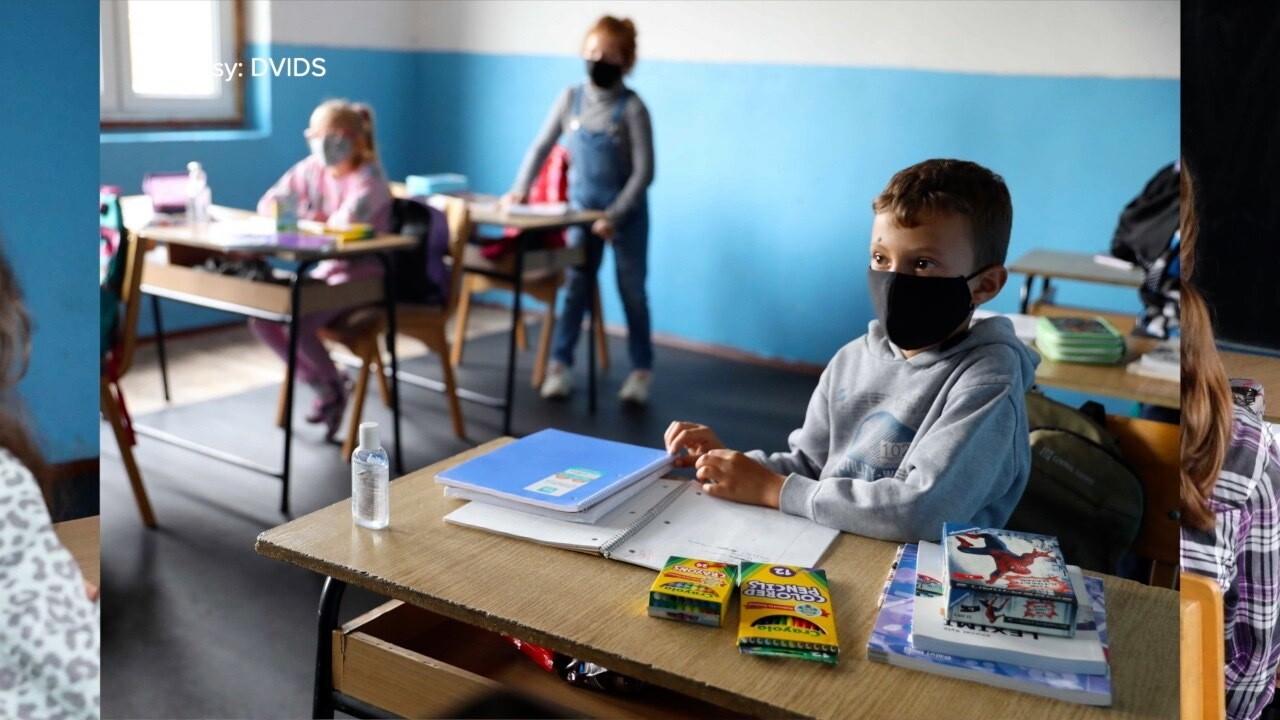 Students in Kosovo.jpg