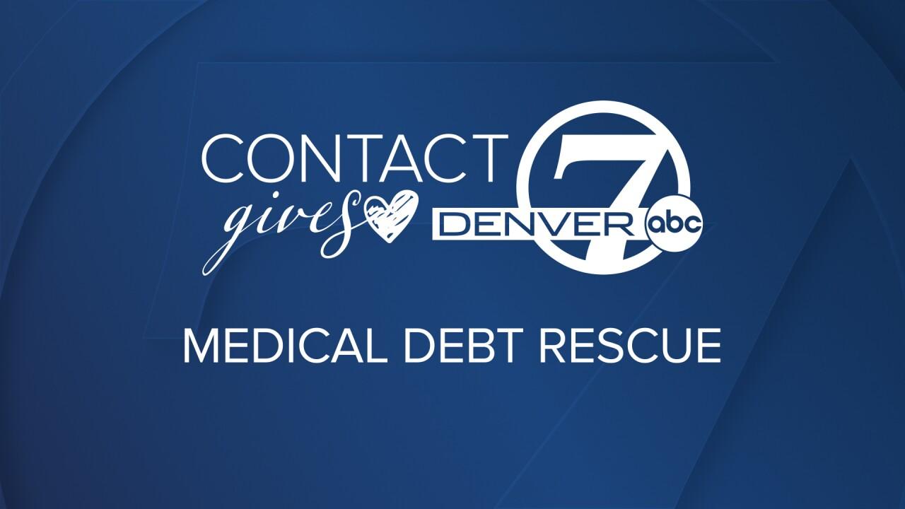 Medical Debt Rescue.jpg