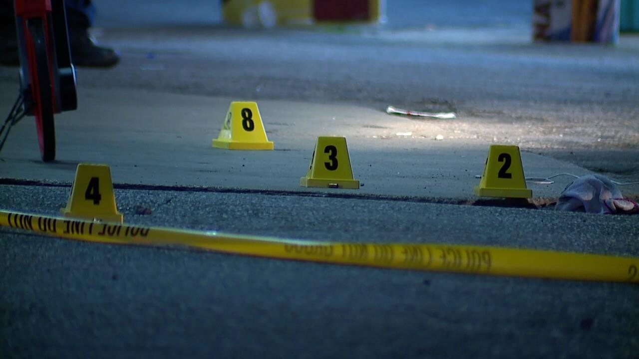 Lee Harvard homicide 2.jpg