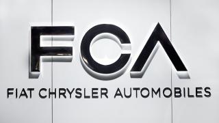 Fiat-Chrysler-AP-IMAGES.png