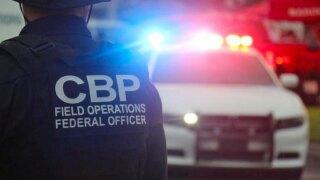 wptv-CBP-customs-and-border-protection-.jpg