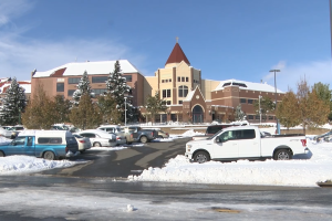 carroll college snow.png