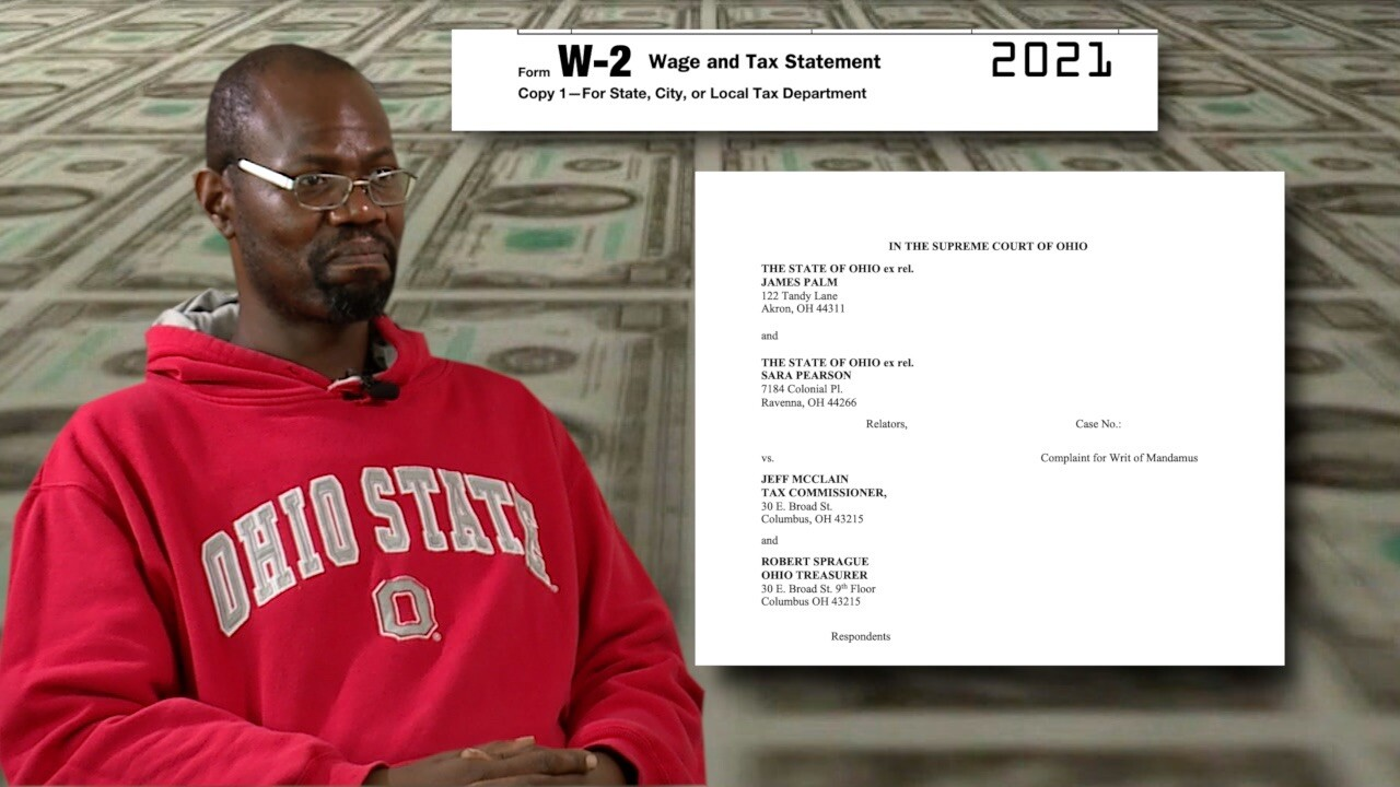 Web Pic-Tax Suit[32].jpg