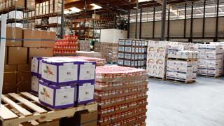 Amazon Flex Community Food Bank Deliveries 4.jpg