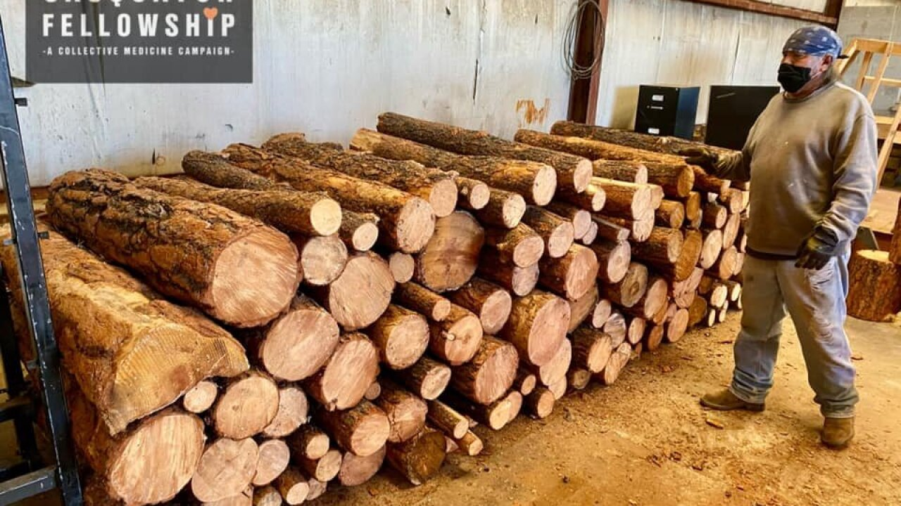 Wood_Huerfano_NM.jpeg