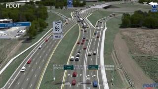 I-75-Pasco-010319.jpg