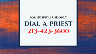 Dial A Priest screenshot.PNG