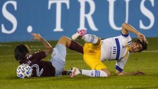 MLS Earthquakes Rapids Soccer.jpg
