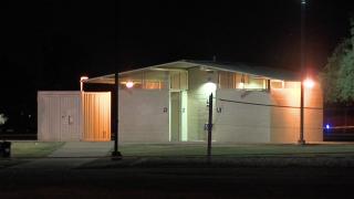 Teen boy dead after shooting at West Phoenix park