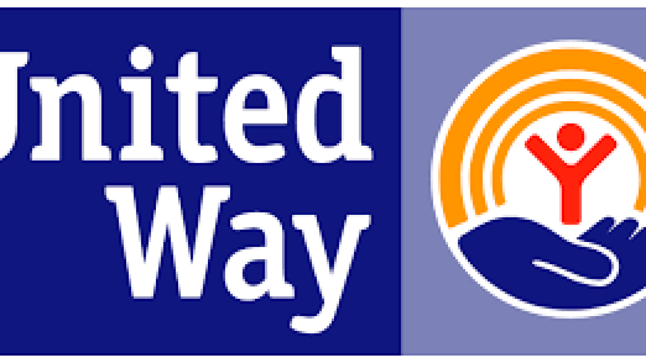 The United Way of Waco-McLennan County encourage to donate through Houston United Way Relief Fund