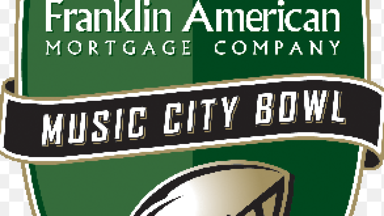 music city bowl logo.PNG