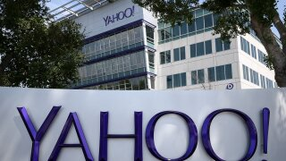 Yahoo could pay you $358 for its massive data breach settlement. Here's how to claim it