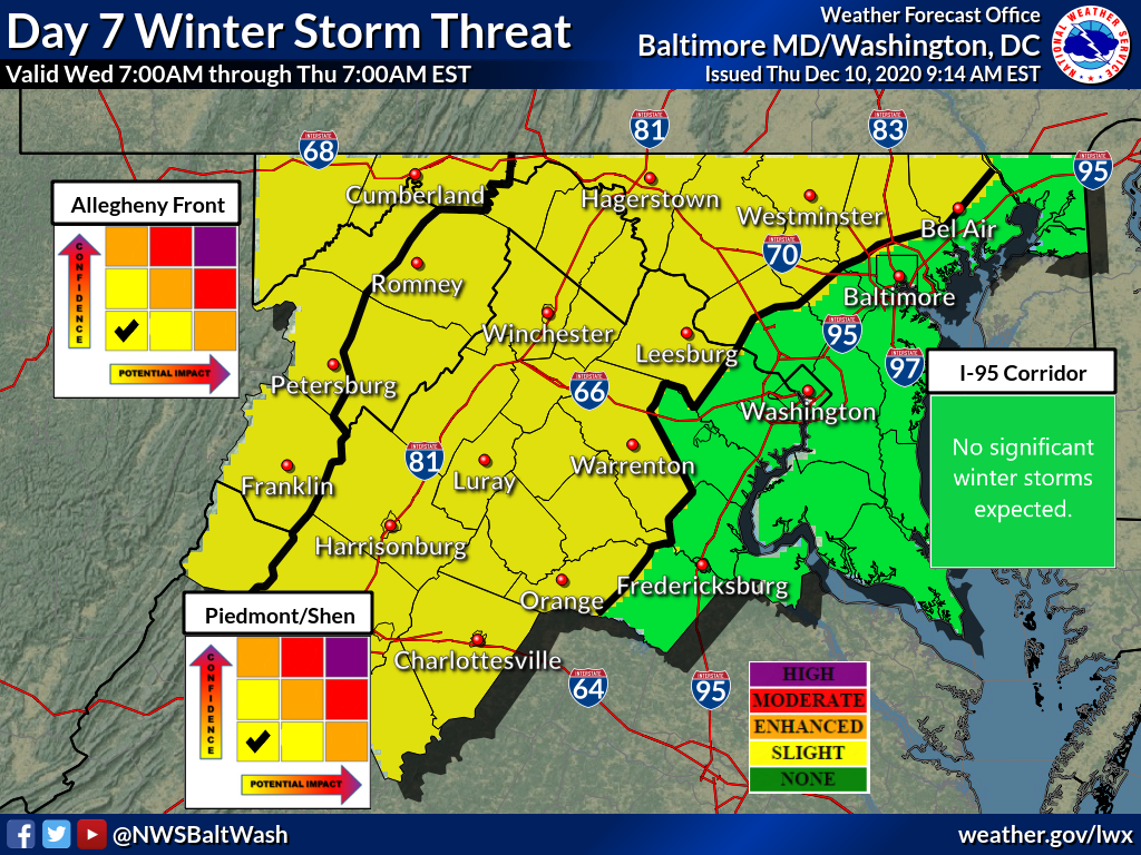 Winter Threat.png