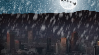 White Christmas forecast: Will Denver see snow on the ground?