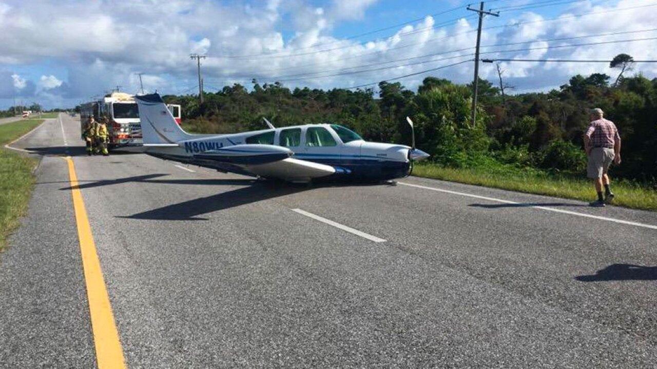 wptv-martin-plane-emergency-.jpg