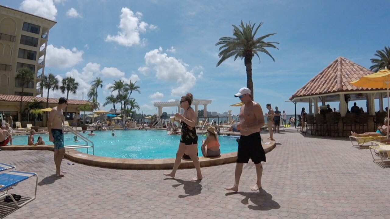 Pinellas-County's-tourism-industry-rebounding-WFTS.jpg