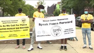 Speak Peace Forward.jpeg