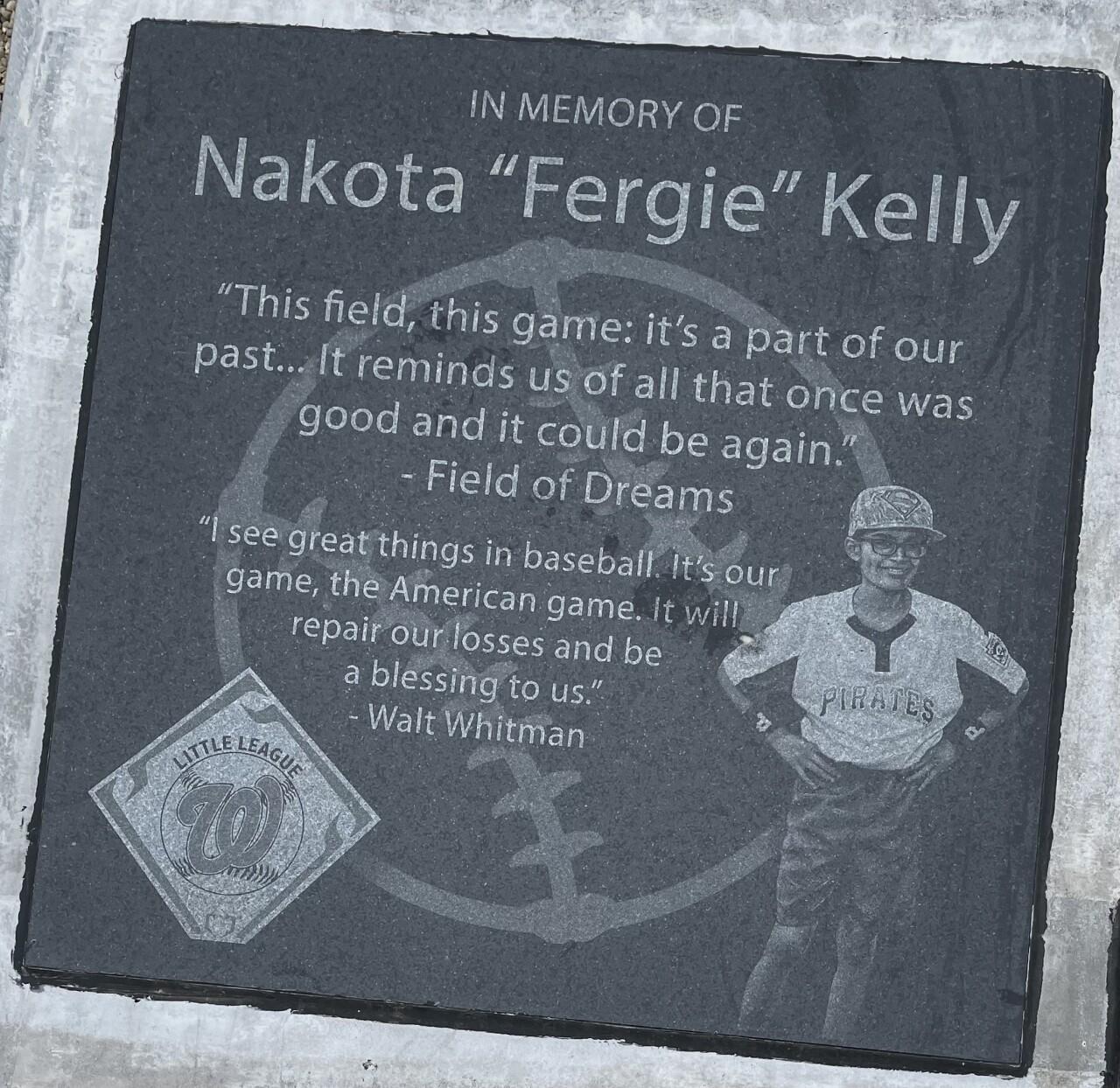 Nakota Plaque.jpg