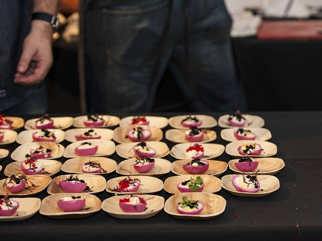 Art of Food 2017